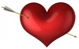 heart-arrow