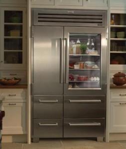 sub-zero-pro-48-refrigerator-glass cropped