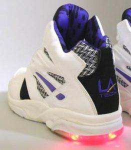 LA-Lights-sneakers
