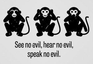 hear-see--speak-no-evil crop sized